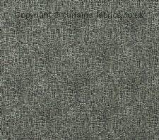 SPARKLE fabric by CHATSWORTH FABRICS