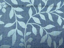 TALARA fabric by CHATSWORTH FABRICS