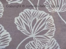 TINO  fabric by CHATSWORTH FABRICS