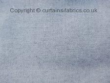 VEGAS (CHART B) fabric by CHATSWORTH FABRICS
