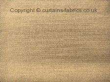 VEGAS (CHART A) fabric by CHATSWORTH FABRICS