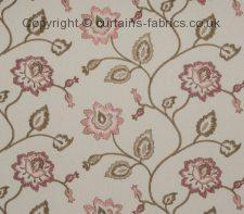 VELIKO fabric by CHATSWORTH FABRICS