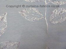 VERWOOD fabric by CHATSWORTH FABRICS