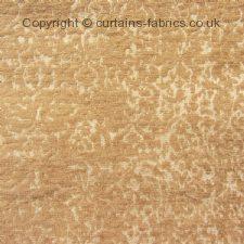 VIENNA fabric by CHATSWORTH FABRICS