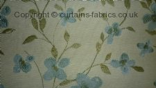 WALTON  fabric by CHATSWORTH FABRICS