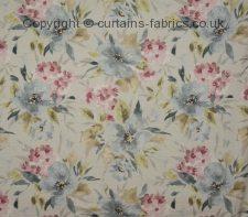 WORCESTER fabric by CHATSWORTH FABRICS
