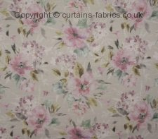 Viewing WORCESTER by CHATSWORTH FABRICS