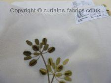 ZAMBA fabric by CHATSWORTH FABRICS