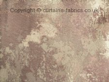 ARIANNA fabric by CHESS DESIGNS