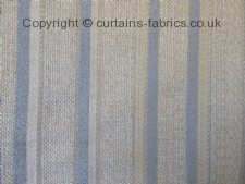 ASHERIDGE made to measure curtains by CHESS DESIGNS