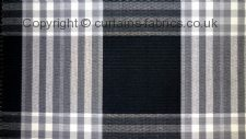BELMONT  fabric by CHESS DESIGNS