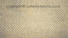 BRAEMAR fabric by CHESS DESIGNS