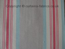BROOK  made to measure curtains by CHESS DESIGNS