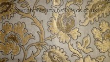 CAVENDISH fabric by CHESS DESIGNS