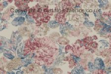 CHAMBORD fabric by CHESS DESIGNS