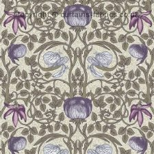 Viewing CHARTWELL by CHESS DESIGNS