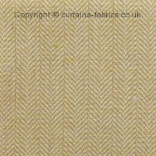 CHEVRON fabric by CHESS DESIGNS