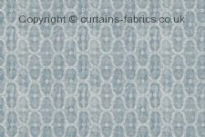 CHINON fabric by CHESS DESIGNS
