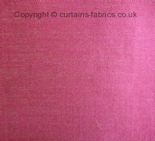 COUNTRY PLAIN fabric by CHESS DESIGNS