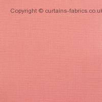 SPECTRUM STONEWASH PLAINS (CHART C) fabric by CHESS DESIGNS