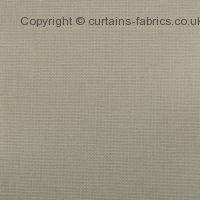 SPECTRUM STONEWASH PLAINS (CHART A) fabric by CHESS DESIGNS
