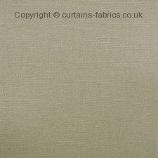STONEWASH (CHART C) fabric by CHESS DESIGNS