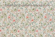 SUNBURST fabric by CHESS DESIGNS