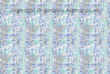 THEA fabric by CHESS DESIGNS