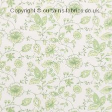 AVRIL F0444  made to measure curtains by STUDIO G