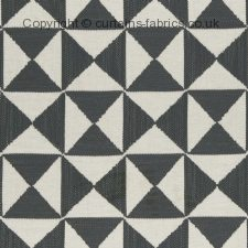 ADISA F0952 fabric by CLARKE and CLARKE (Globaltex)