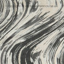 AGATA F1087 fabric by CLARKE and CLARKE
