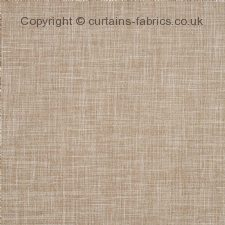 ALBANY F1098 (CHART B) made to measure curtains by CLARKE and CLARKE
