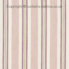 ALDERTON F1119 made to measure curtains by CLARKE and CLARKE