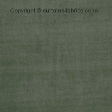 ALVAR F0753 (CHART C) fabric by CLARKE and CLARKE (Globaltex)