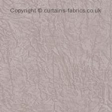 ABELIA F1434  made to measure curtains by CLARKE and CLARKE