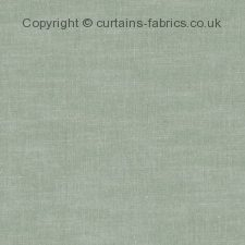 AMALFI F1239 (CHART D) made to measure curtains by CLARKE and CLARKE