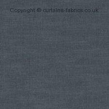 AMALFI F1239 (CHART B) fabric by CLARKE and CLARKE