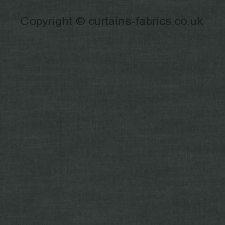 AMALFI F1239 (CHART C) fabric by CLARKE and CLARKE