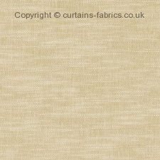 AMALFI F1239 (CHART A) made to measure curtains by CLARKE and CLARKE