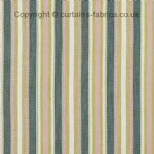 ZIBA F1352  made to measure curtains by CLARKE and CLARKE