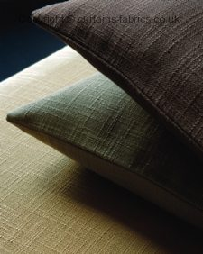 CANNES fabric by CONCEPT TEXTILES