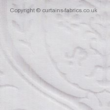 ANTIBES---SORRY SOLD OUT---- fabric by CROWSON