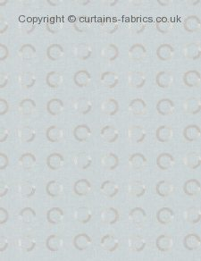 ASTER GGER fabric by CURTAIN EXPRESS