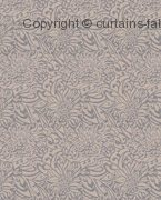 ASTRAL   IPAS fabric by CURTAIN EXPRESS