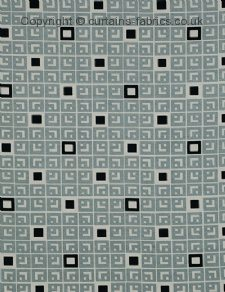 ASTRO fabric by CURTAIN EXPRESS