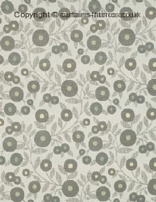 AUBREY fabric by CURTAIN EXPRESS