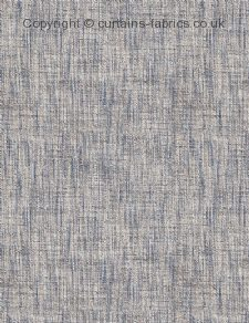 BAXTER fabric by CURTAIN EXPRESS