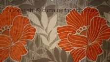 BELLINDA   fabric by CURTAIN EXPRESS