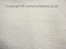 BRILLIANT fabric by CURTAIN EXPRESS