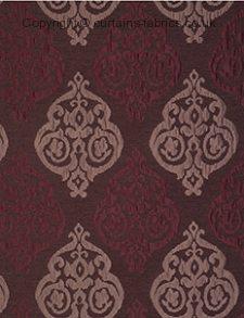 CHANTILLY fabric by TRU LIVING